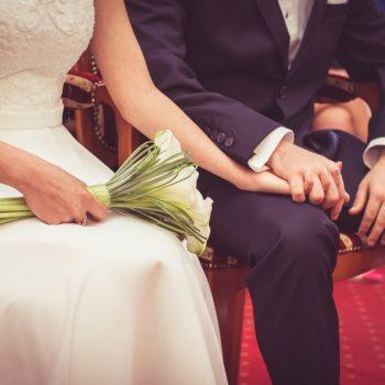 Ehevertrag – Ja oder Nein?