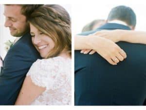 Kleinheinz 3 300x225 - Gastbeitrag: 10 Tipps für die Braut - Wie Du an deinem Hochzeitstag noch besser aussiehst