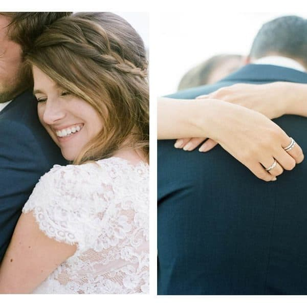 Kleinheinz 3 600x600 - Gastbeitrag: 10 Tipps für die Braut - Wie Du an deinem Hochzeitstag noch besser aussiehst
