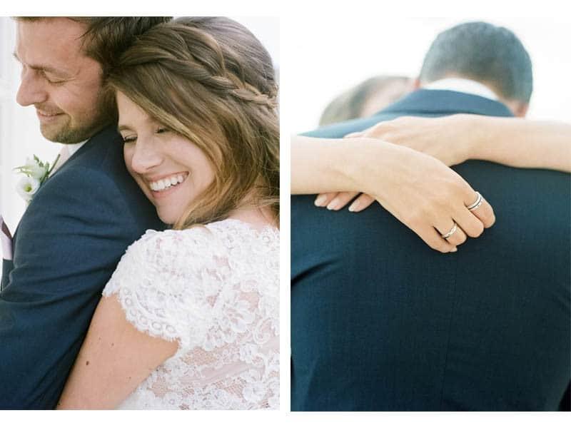 Kleinheinz 3 - Gastbeitrag: 10 Tipps für die Braut - Wie Du an deinem Hochzeitstag noch besser aussiehst