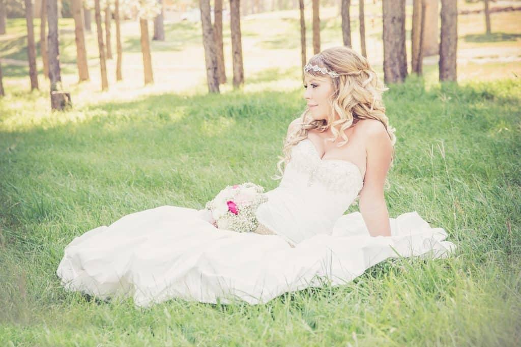 beautiful 909553 1280 1024x682 - Alles rund um das Thema Hochzeitsfotografie