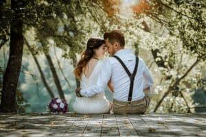 bridal 4615557 1280 300x200 - Alles rund um das Thema Hochzeitsfotografie