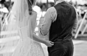 wedding 1164933 1280 300x194 - Trinkgeld auf der Hochzeit?