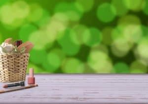 cosmetics 3213368 1280 300x212 - Das Notfallkörbchen am Hochzeitstag