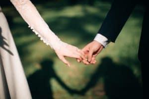 weddings 3225110 1280 300x200 - Euer Ehegelübde