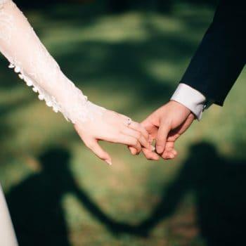 weddings 3225110 1280 350x350 - Magazin