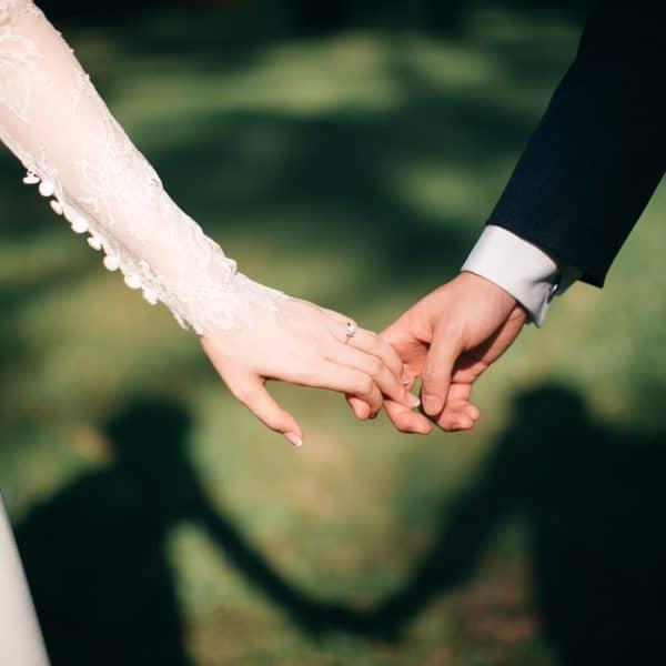 weddings 3225110 1280 600x600 - Euer Ehegelübde