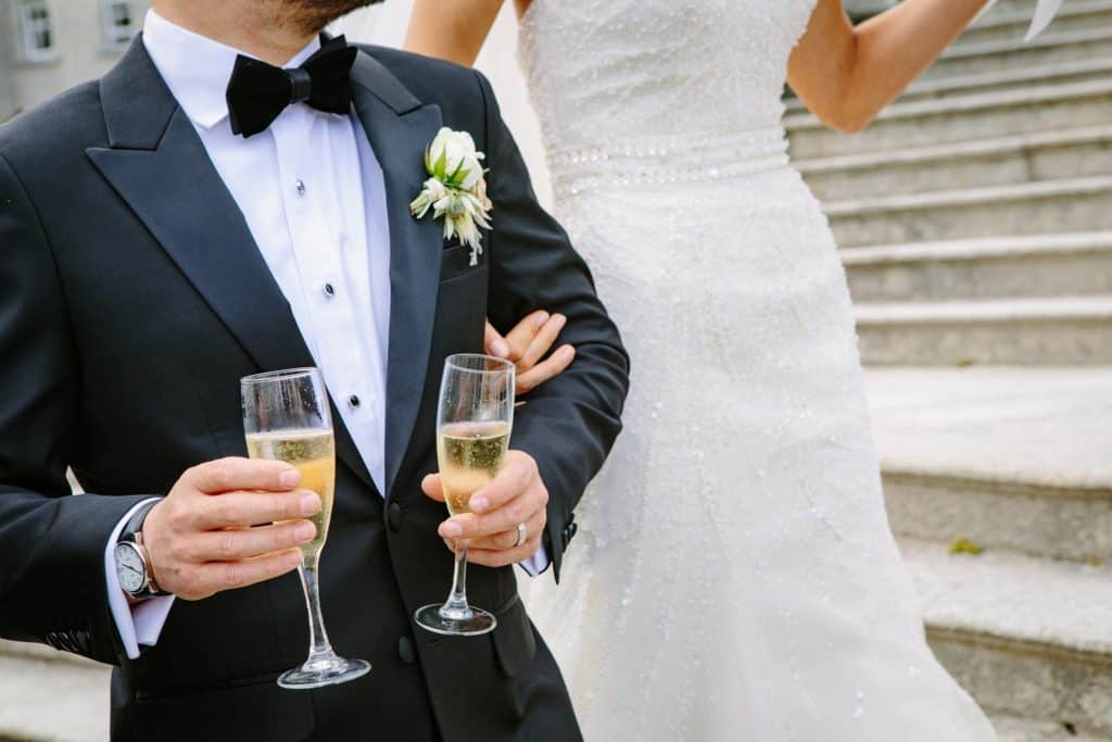bride 1868868 1920 1024x683 - Hochzeitsreden auf eurer Hochzeit