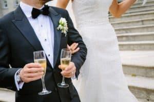 bride 1868868 1920 300x200 - Hochzeitsreden auf eurer Hochzeit