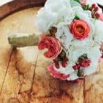 wedding 2700495 1280 150x150 - Welche Blumen gibt es wann?