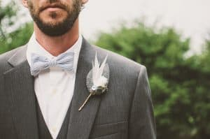 beard 1850932 1280 300x199 - Modetrend in jeder Jahreszeit für den Bräutigam.