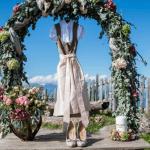 Testbild 1 150x150 - Dirndl statt Prinzessinnenkleid