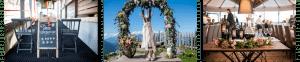 Testbild 1 300x62 - Dirndl statt Prinzessinnenkleid