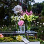 Hochzeitsblumen 150x150 - Welche Blumen gibt es wann?