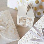 Papeterie, Hochzeitseinladungen, Save the Date