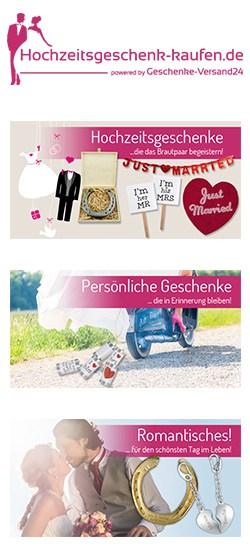 Die 100 Schönsten Zitate Zur Hochzeit Hochzeitsblog