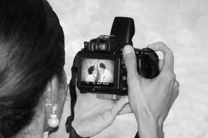 Hochzeitsfotografie 300x200 - Alles rund um das Thema Hochzeitsfotografie