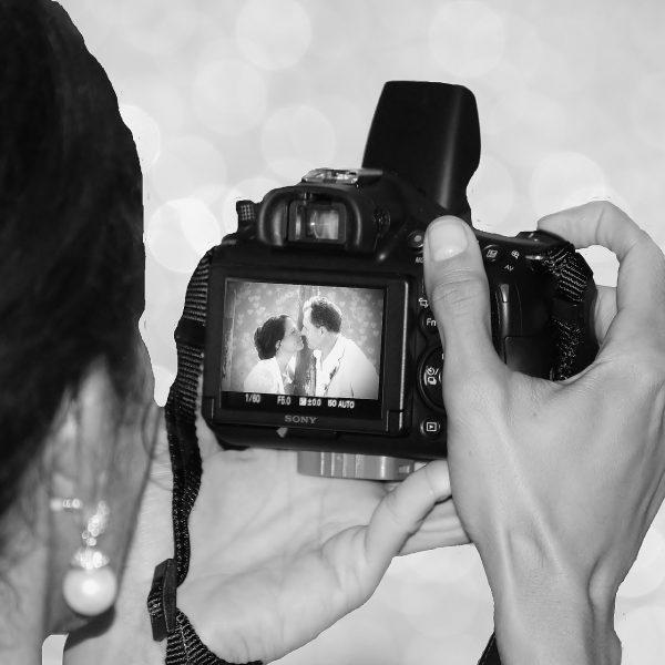 Hochzeitsfotografie 600x600 - Alles rund um das Thema Hochzeitsfotografie