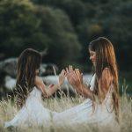 Hochzeitsspiele 150x150 - Gastbeitrag: Die zehn beliebtesten Hochzeitsspiele
