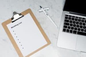 hochzeitshomepage 1 300x200 - Gastbeitrag: Hochzeitshomepage – so hilft die Digitalisierung bei der Planung des Hochzeitstages