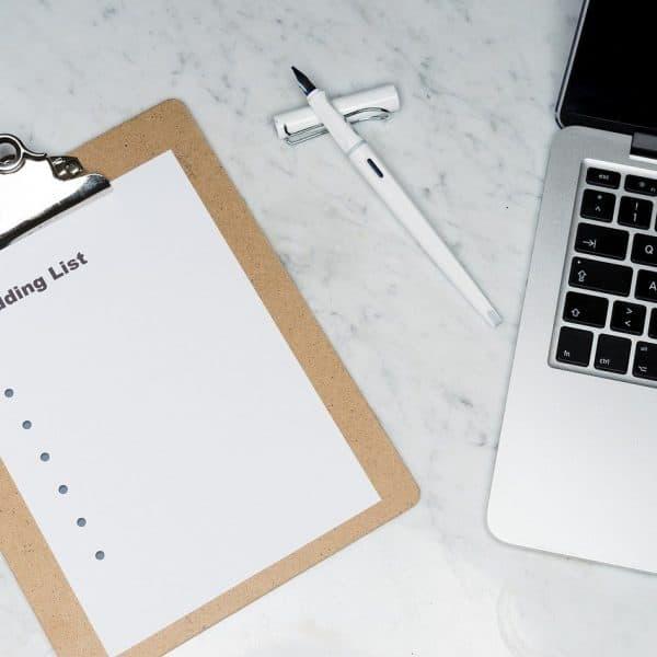 hochzeitshomepage 1 600x600 - Hochzeitshomepage – so hilft die Digitalisierung bei der Planung des Hochzeitstages