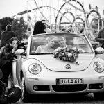 Hochzeitstrends 150x150 - Hochzeitstrend 2021 ist Nachhaltigkeit