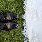 bride 690292 1920 150x150 - News Hochzeitstrends 2021