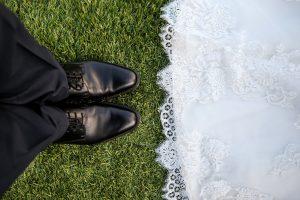 bride 690292 1920 300x200 - News Hochzeitstrends 2021