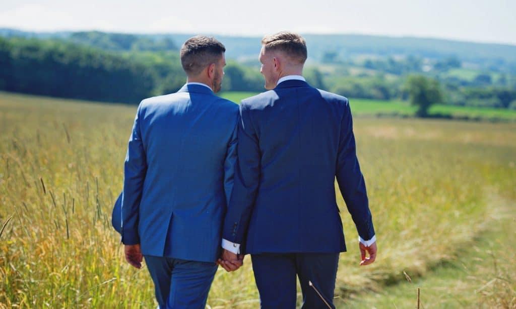 couple 5385141 1920 1024x615 - Wie viel wisst Ihr eigentlich über die gleichgeschlechtliche Ehe?