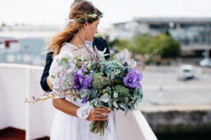 Heiraten in Corona Zeiten