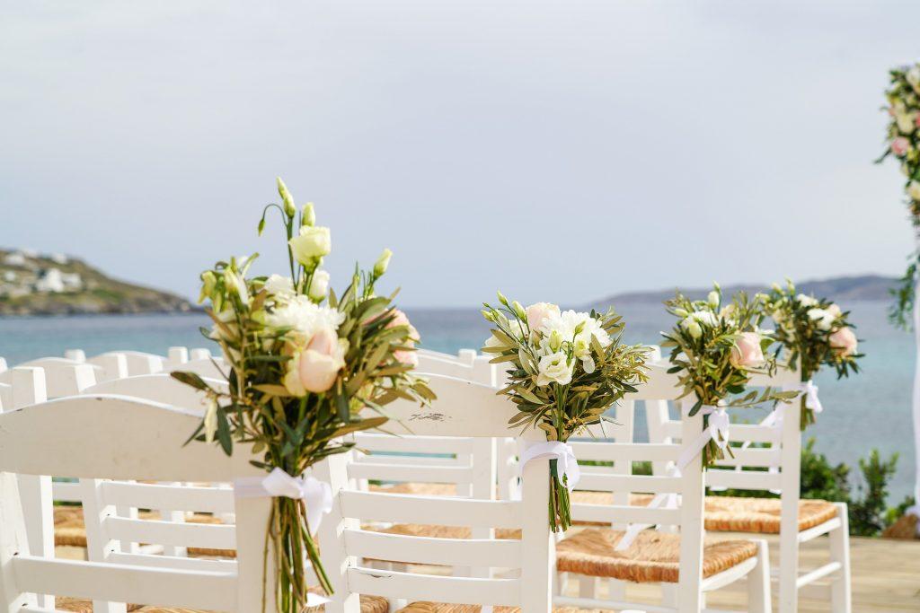 Sitzplan 1024x683 - Tipps für die perfekte Sitzordnung bei eurer Hochzeitsfeier