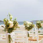 Sitzplan 150x150 - Tipps für die perfekte Sitzordnung bei eurer Hochzeitsfeier