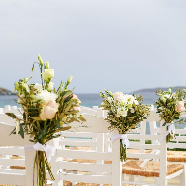 Die perfekte Sitzordnung bei eurer Hochzeitsfeier