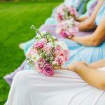 Trauzeugen Brautjungfer 150x150 - Heute nehmen viele Braupaare Brautjungfern statt Trauzeugin