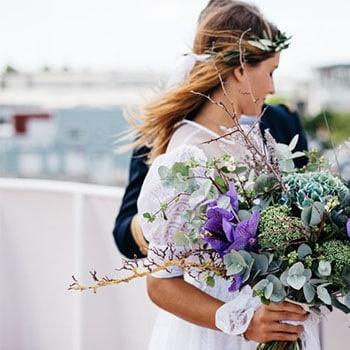 Heiraten in Zeiten von Corona – was ist möglich?