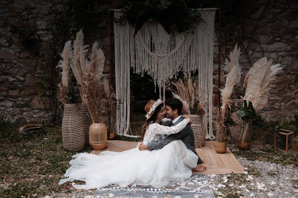 Die große Hochzeitsstudie 2021