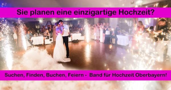 band hochzeit oberbayern ammersee - Die 100 schönsten Zitate zur Hochzeit