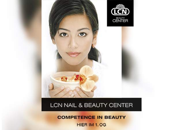 lcn-beauty-center | brautstyling
