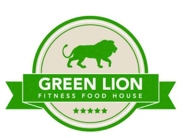 Green LIon GmbH