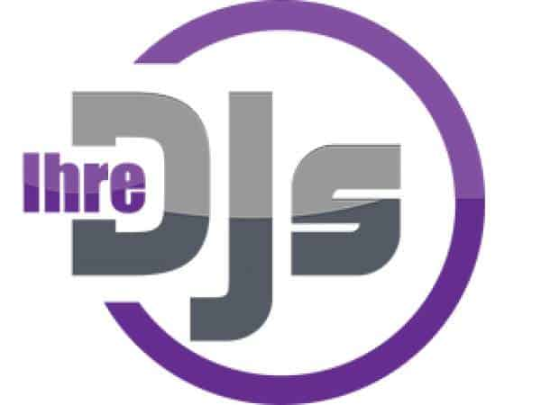 ihre-djs | entertainment