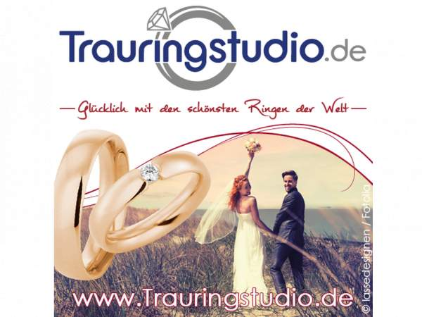 Trauringstudio.de