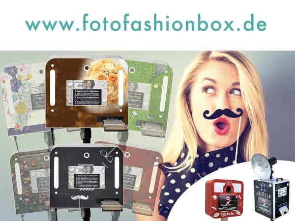 foto-fashion-box | fotoautomaten