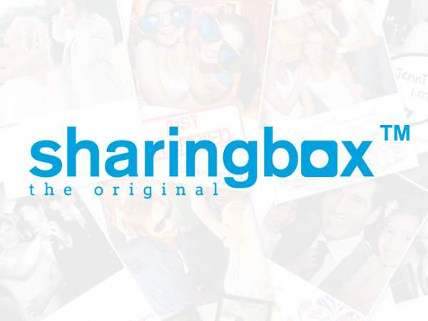 sharingbox | fotoautomaten