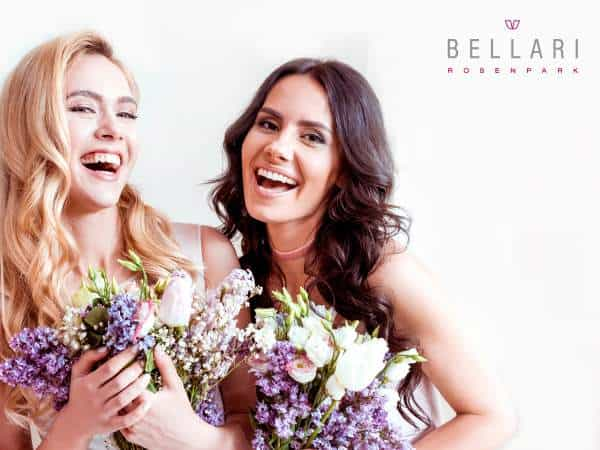 Bridal Glow | Girls Day