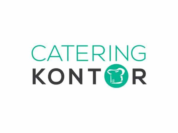 catering-kontor | catering