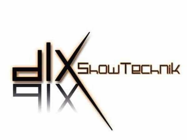 DLX Showtechnik / DeluxeNights - Philip Harbodt