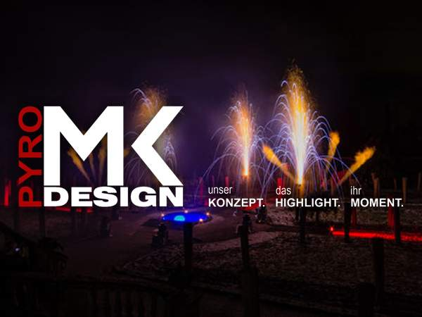 mk-pyro-design | entertainment