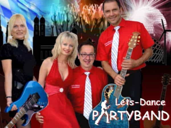 lets-dance-partyband | entertainment