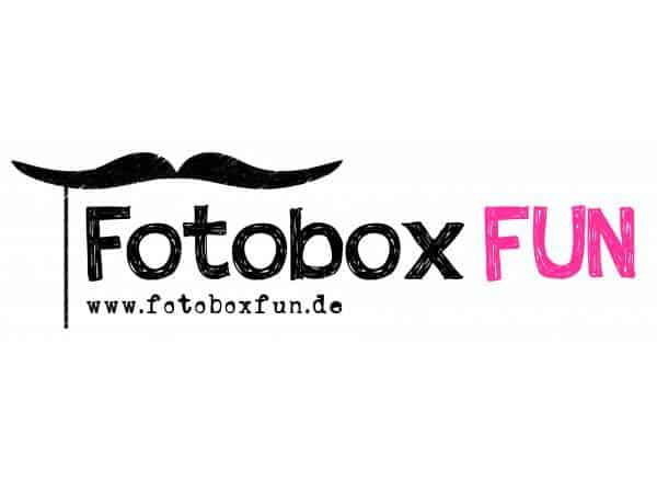 fotobox-fun | fotoautomaten