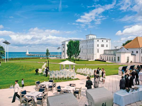 grand-hotel-heiligendamm | hochzeitslocation